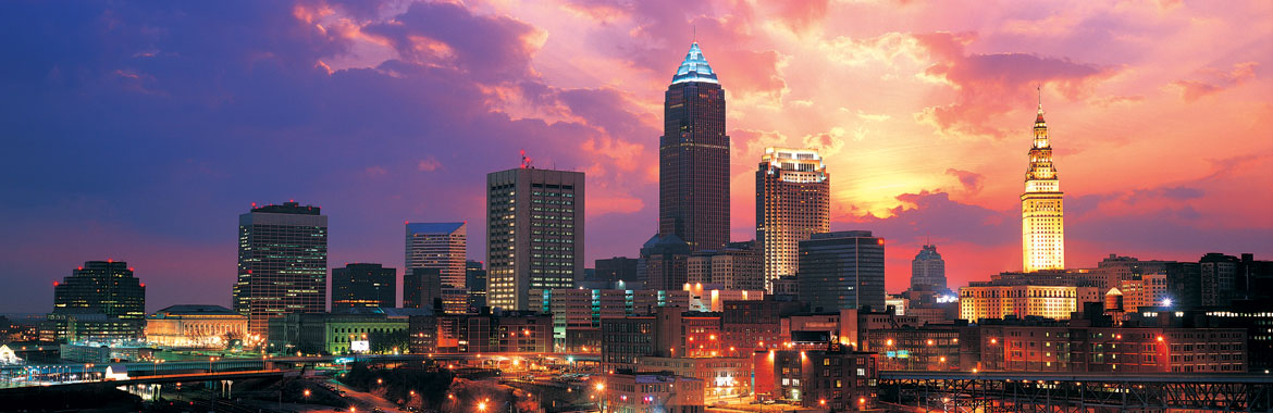 Faulkner, Hoffman & Phillips is based in Cleveland, Ohio